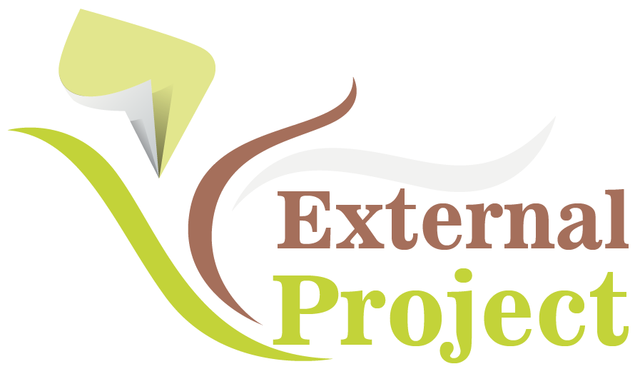 External Project